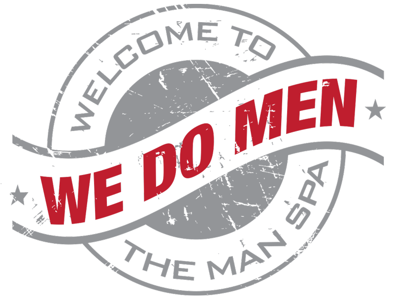 we-do-men-the-man-spa