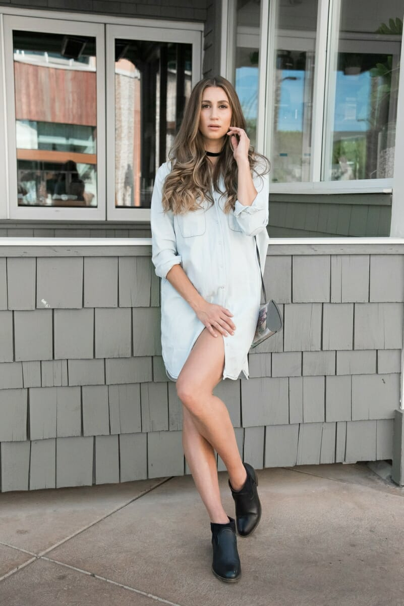 Outfit 2-62